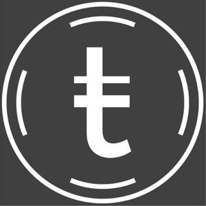 TargetCoin (TGT)
