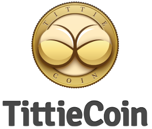 TitCoin (TTC)