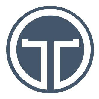 Tap Project (TTT)