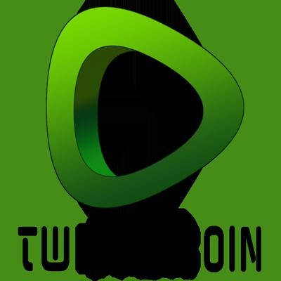 TwisterCoin (TWIST)