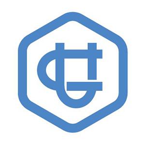 Usechain Token (USE)