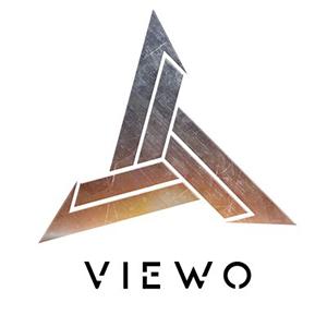 Viewo (VEO)