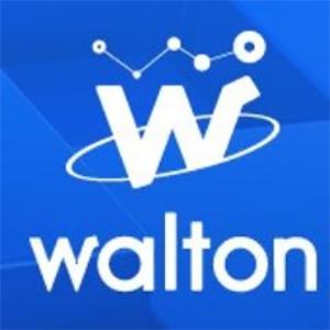 Waltonchain (WTC)