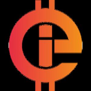 Infinity Economics (XIN)