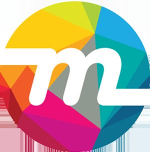 MyriadCoin (XMY)