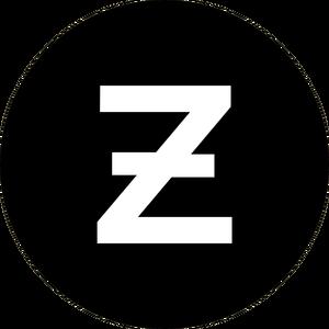 Zero (ZER)