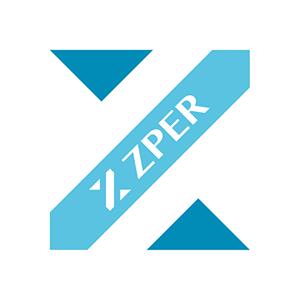 ZPER (ZPR)