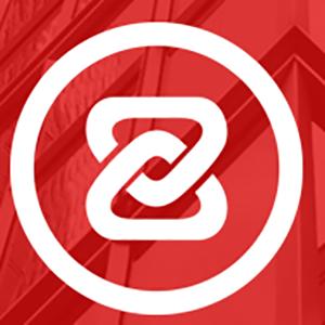 ZB Global (ZT)