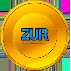Zurcoin (ZUR)