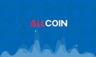 Allcoin
