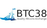 BTC38